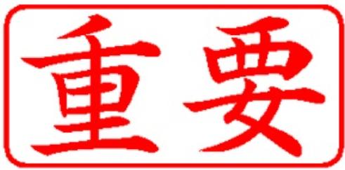 2020-04-01 (5)